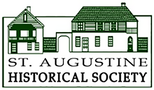 The St. Augustine Historical Society